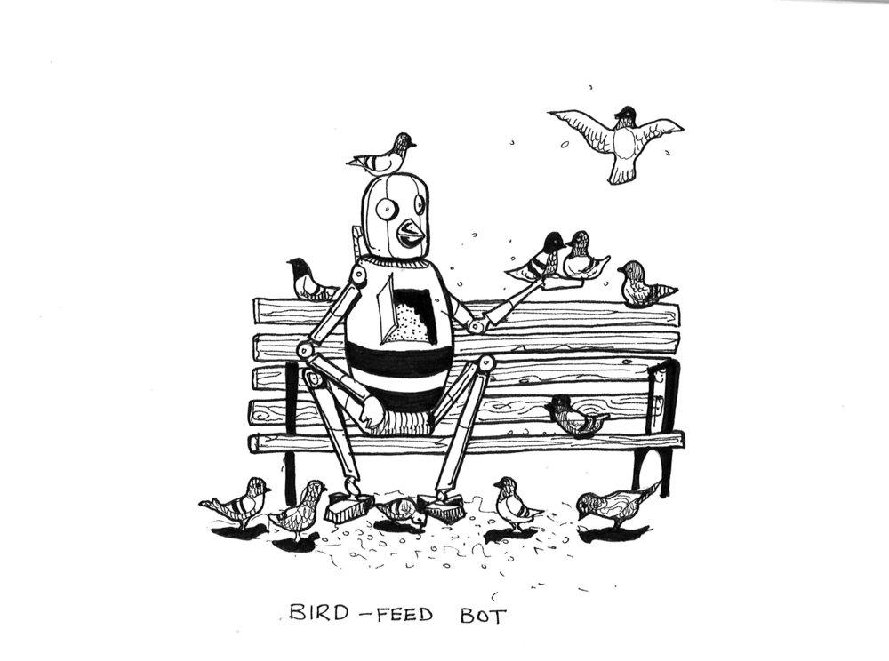 Birdfeed Bot.jpg