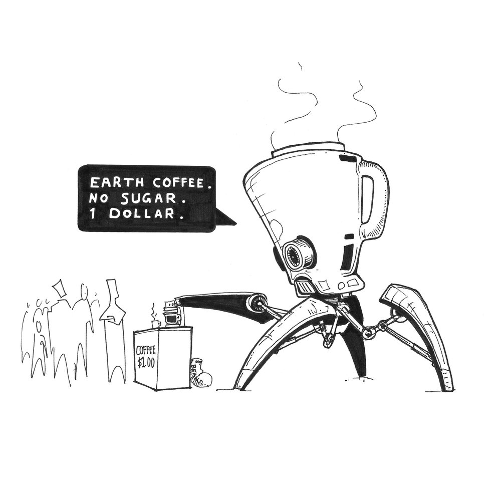 Coffee Bot 2.2.jpg
