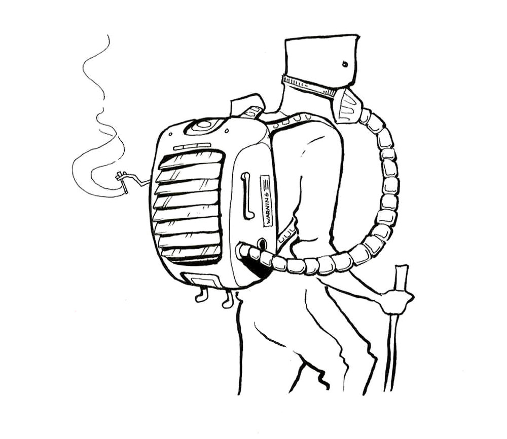 Filter-Bot.jpg