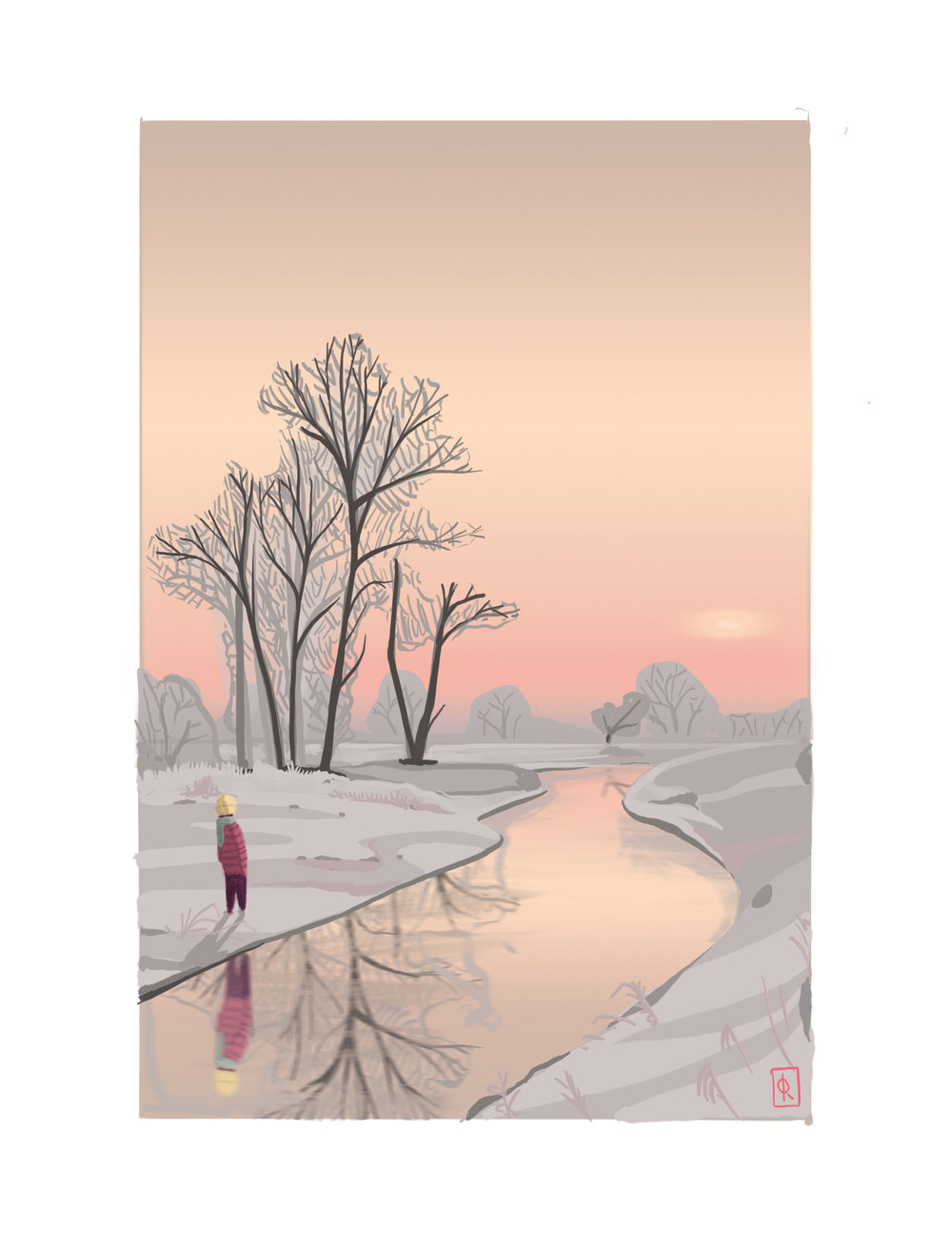 Pink Winter.jpg