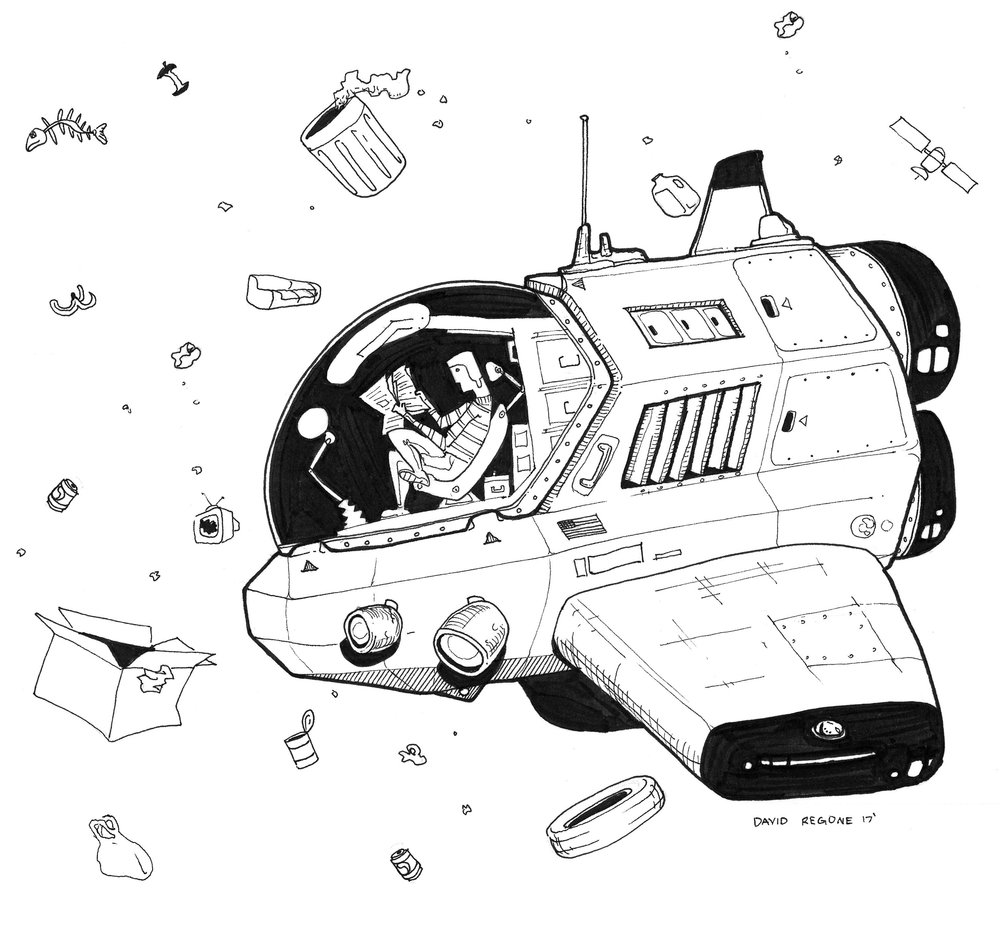 Space Garbage (compressed) copy.jpg
