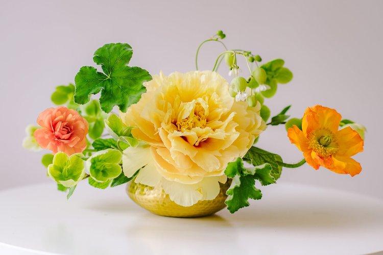 Ann-Arbor-Michigan-Wedding-Flowers-20.jpg