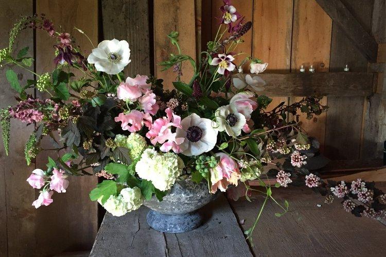 Ann-Arbor-Wedding-Bouquets-8.jpg