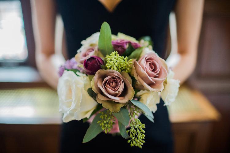 Chelsea-Wedding-Flowers-4.jpg