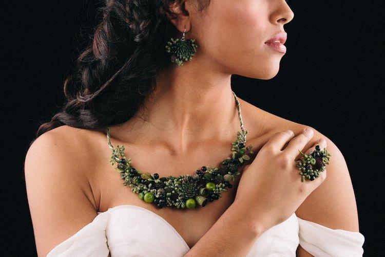 Flower-jewelry-Ann-Arbor-22.jpg