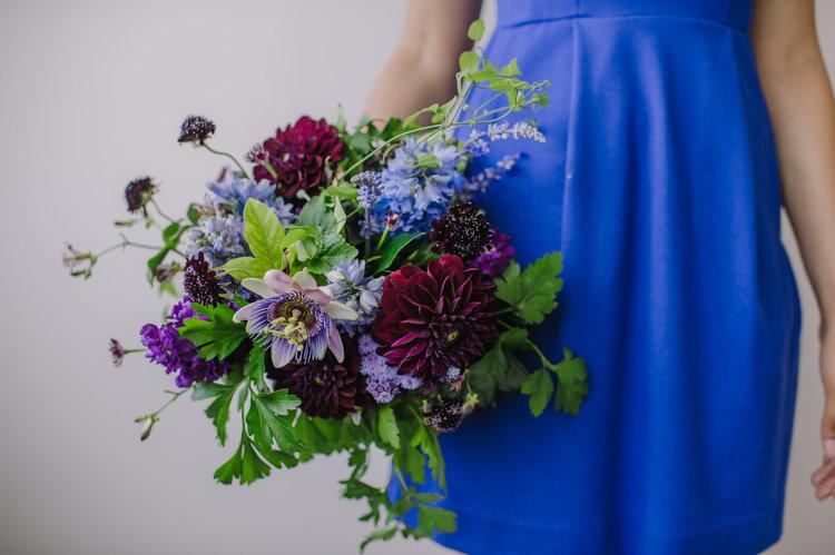 Plymouth-Wedding-Flowers-9.jpg