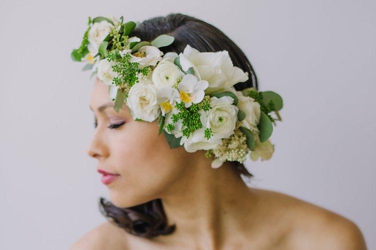 Southeast-Michigan-Wedding-Flowers-13.jpg