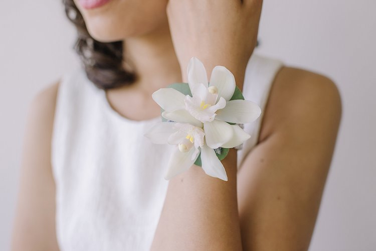 wearable-flowers-for-Weddings-15.jpg