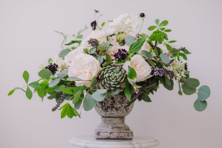 Wedding-Florist-Ann-Arbor-14.jpg