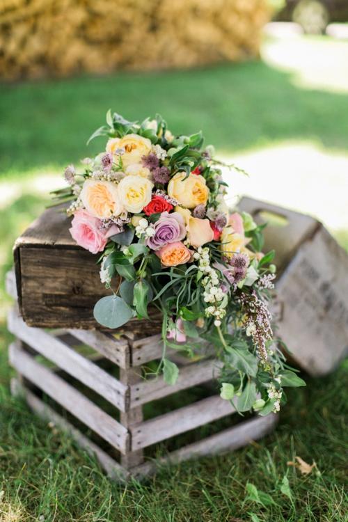 ann arbor wedding (5).jpg