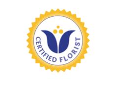 certified florist logo.png