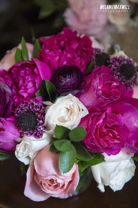bouquet magenta peonies.JPG
