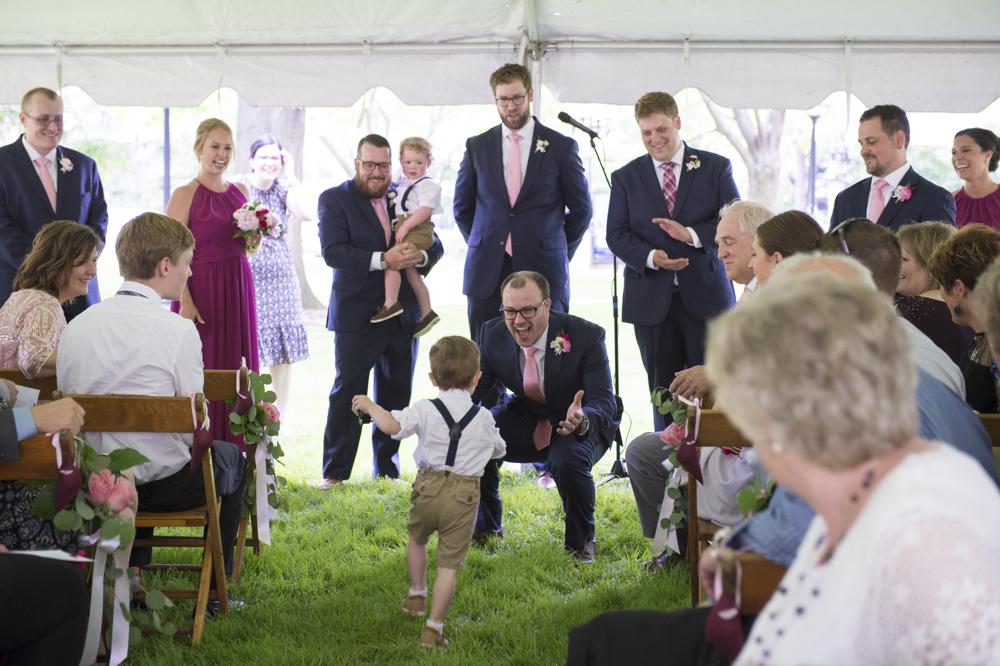 crisler center wedding michigan.JPG