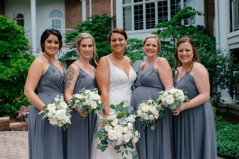 ann arbor bridesmaid floral design.JPG