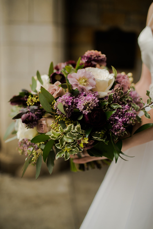 burgundy lilac roses bridal bouquet.jpg