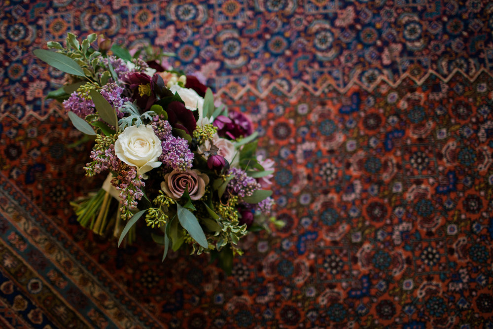 university of michigan wedding flowers.jpg