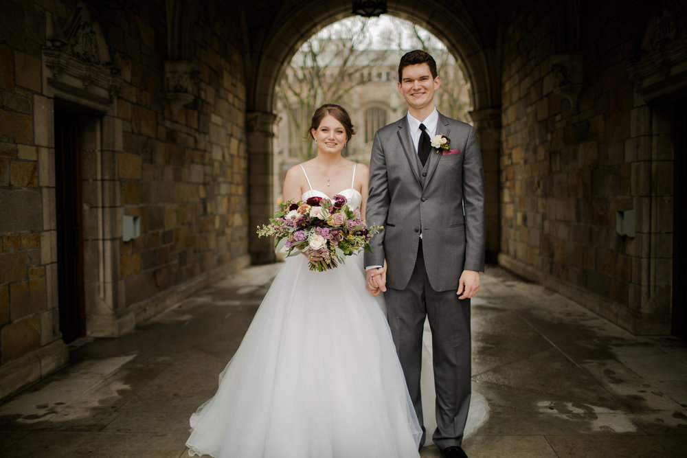 wedding at the university of michigan.jpg