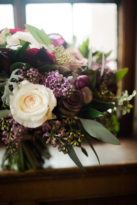 lavender burgundy wedding flowers.jpg