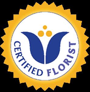 cf_logo-295x300.png
