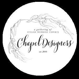 chapel-designers-2.png