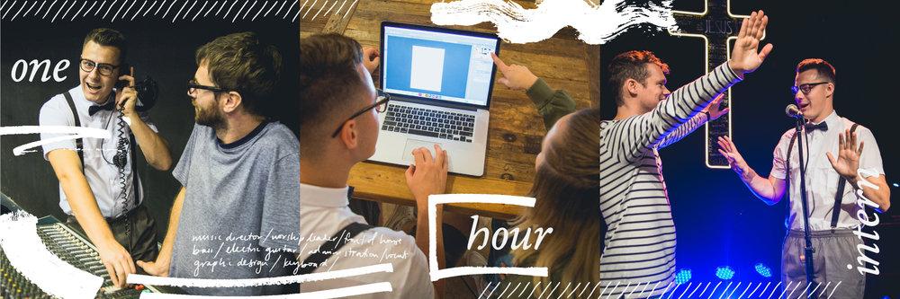 On-hour-intern_web-banner.jpg