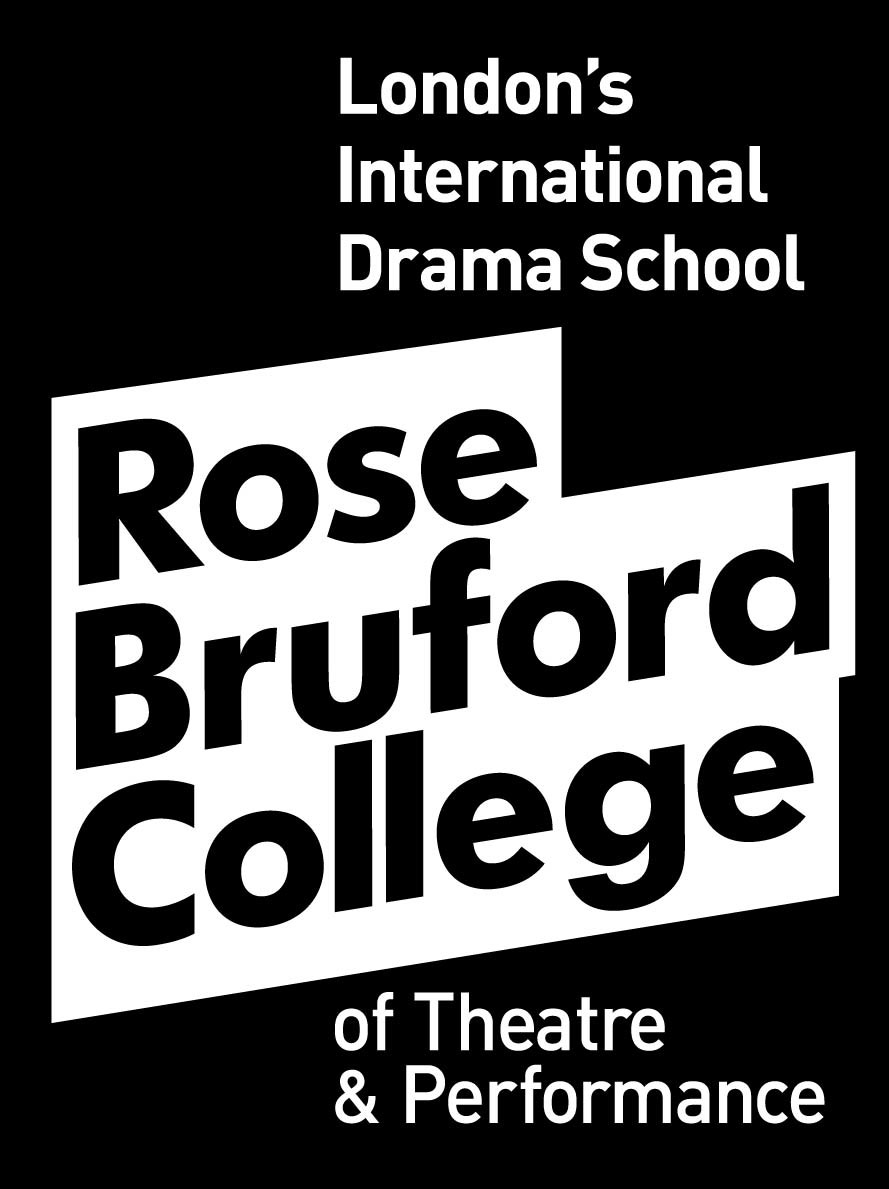 Symposium Week at Rose Bruford College, 2013   - Dzifa was invited to be a member of the panel discussing the future of feminist performance for students and staff members.
