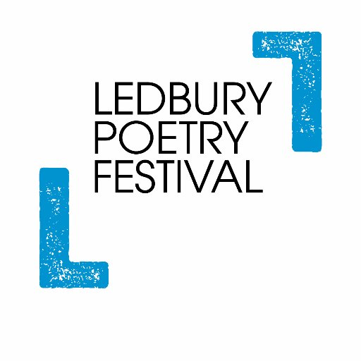 Ledbury Emerging Poetry Critics Scheme, 2017   - Ledbury Poetry Festival in collaboration with award-winning poets Sandeep Parmar (winner of the Ledbury Forte Poetry Prize 2017) and Sarah Howe (winner of the T. S. Eliot Prize 2016) co-founded this mentoring programme designed to encourage diversity in poetry reviewing culture and support emerging critical voices. Dzifa was one of the eight critics selected for the scheme.