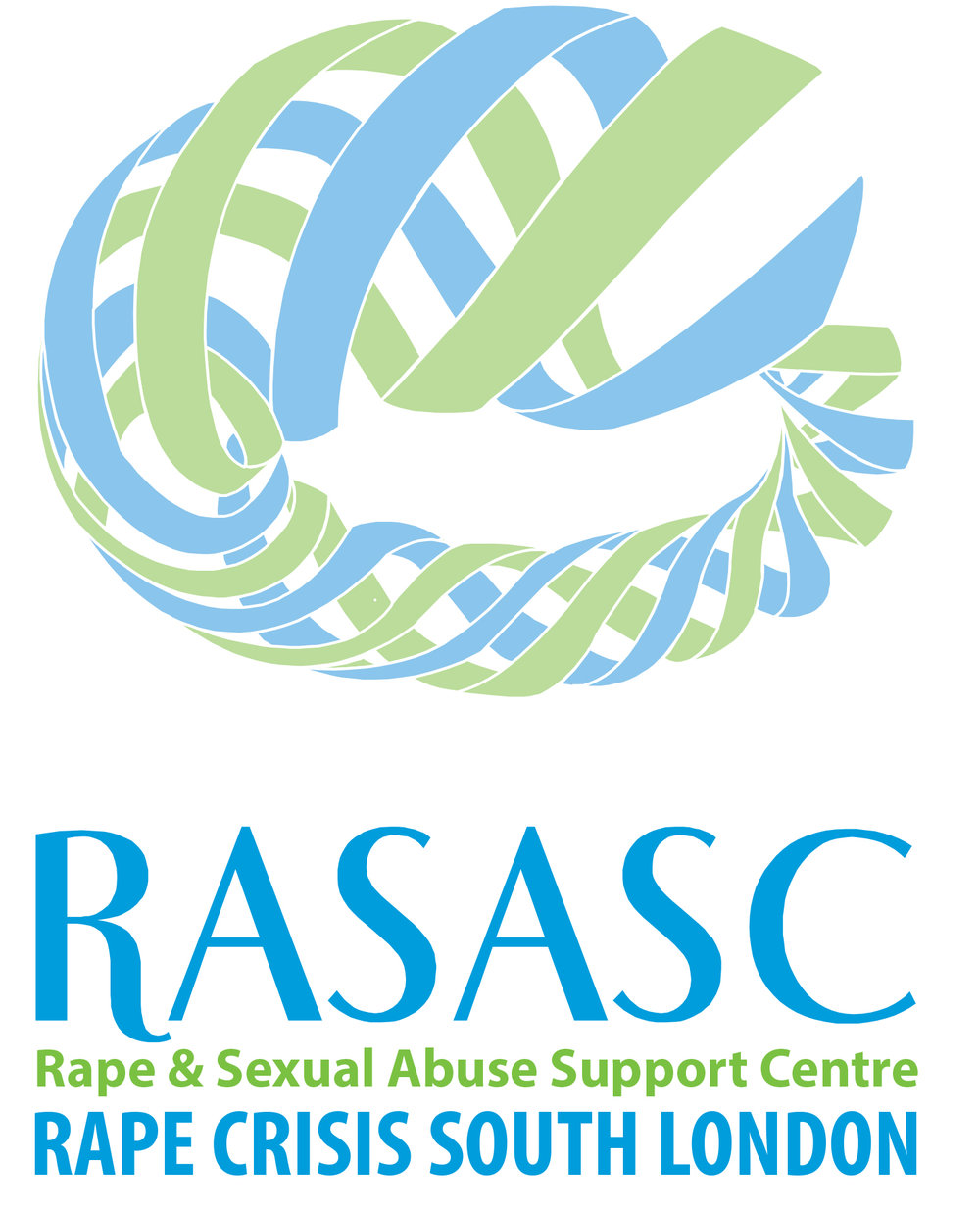 Because Women's Talents Are Endless!, Benefit Night for the Rape and Sexual Abuse Support Centre, Dingwalls, 2010 - Featuring award-winning comedian Francesca Martinez, comedian Kate Smurthwaite, singer/songwriters Karen Grace, Chloe Vaughan and Shura.
