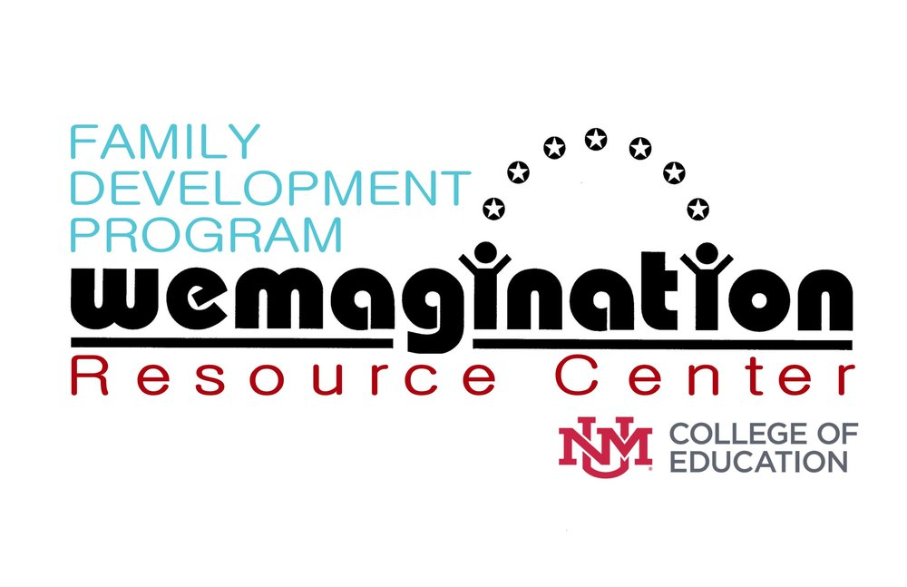 Wemagination Logo.jpg