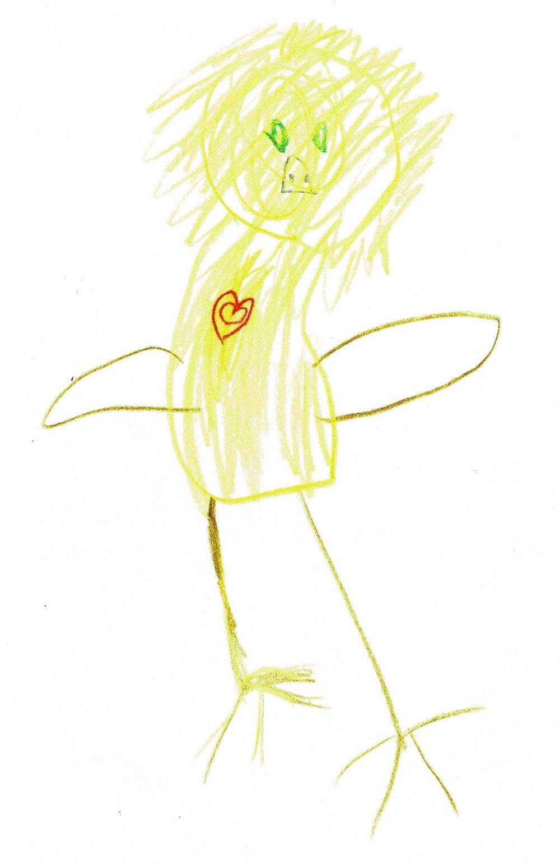 Chick+3.jpg