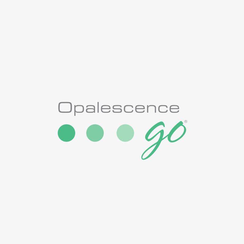 Opalescence