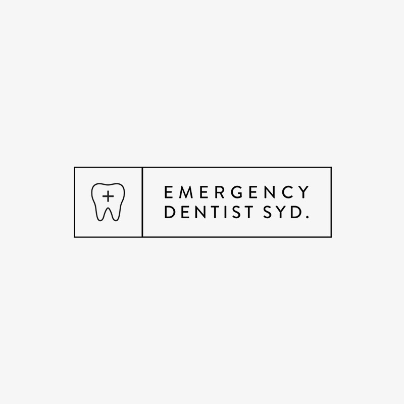 Emergency Dentist Sydndey