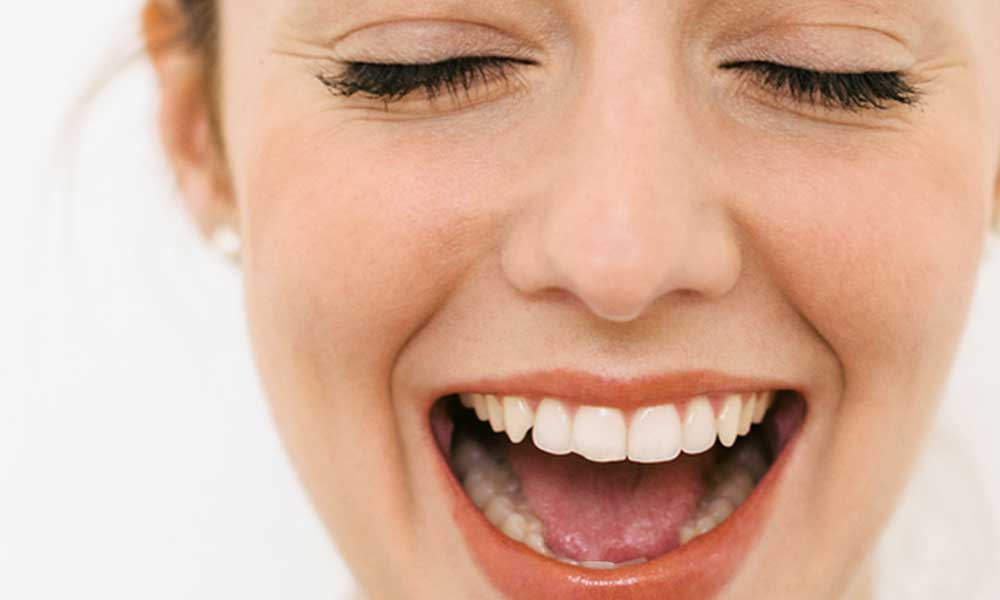 White Fillings (Mercury Removal)