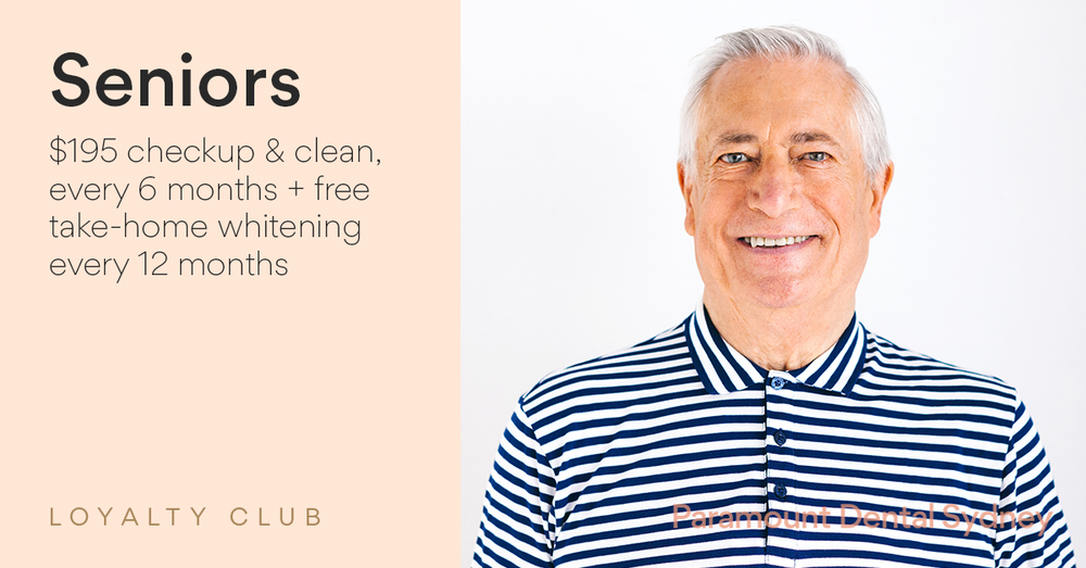 © Paramount Dental Sydney Loyalty Club for Seniors.png