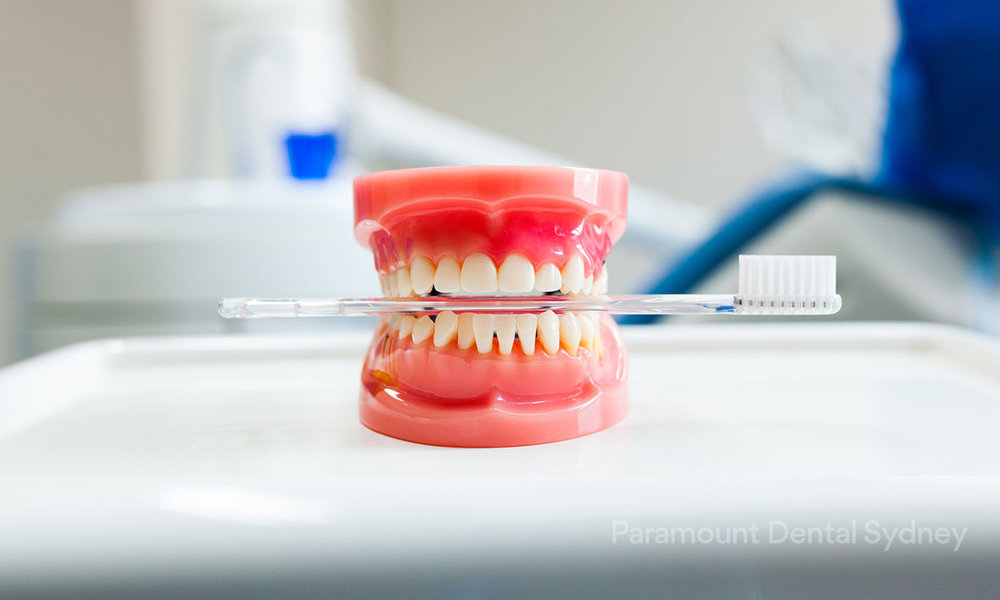 © Paramount Dental Sydney Our Services and Treatments.jpg