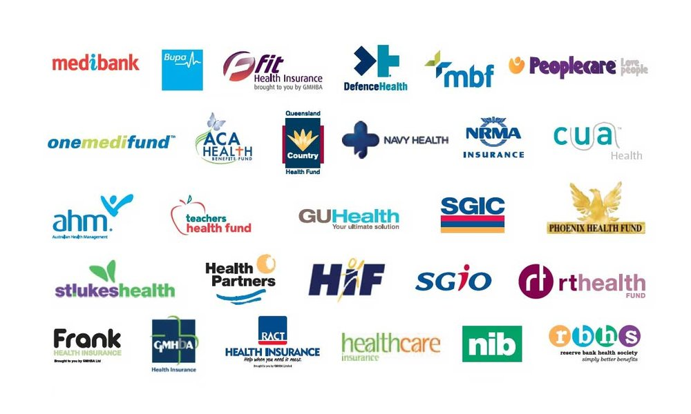 © Paramount Dental Sydney 06 HICAPS Any Health Fund.jpg