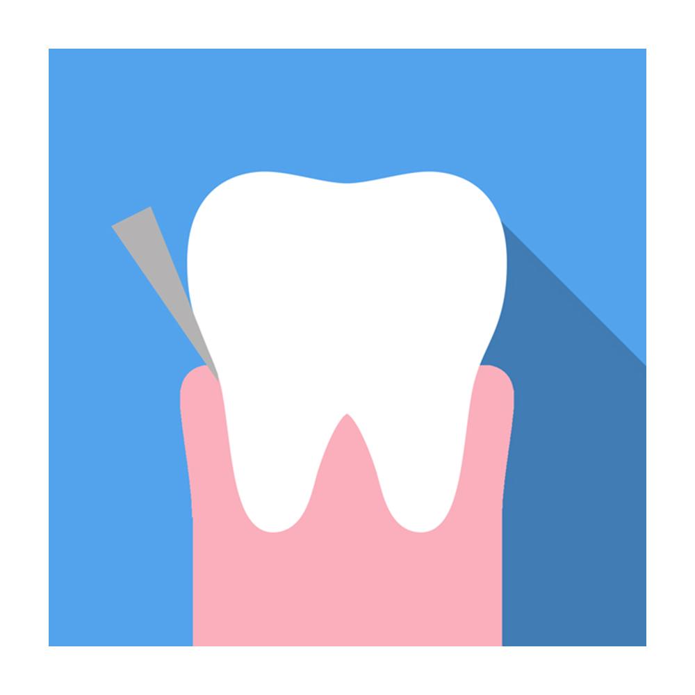 ©-Paramount-Dental-Sydney-Emergency-Dentist-Care-Tips-03.png