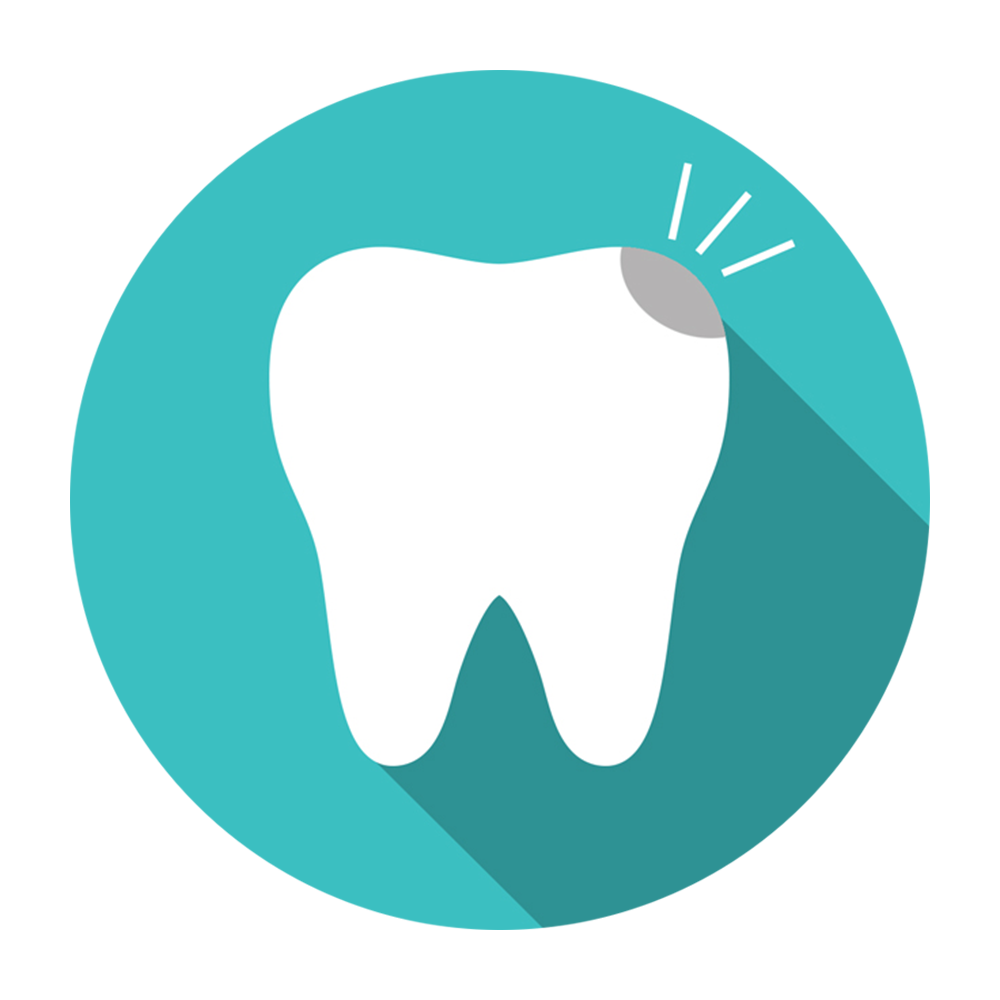 ©-Paramount-Dental-Sydney-Emergency-Dentist-Care-Tips-01.png