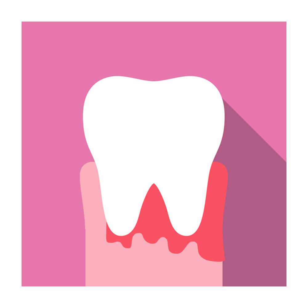 ©-Paramount-Dental-Sydney-Emergency-Dentist-Care-Tips-05.png