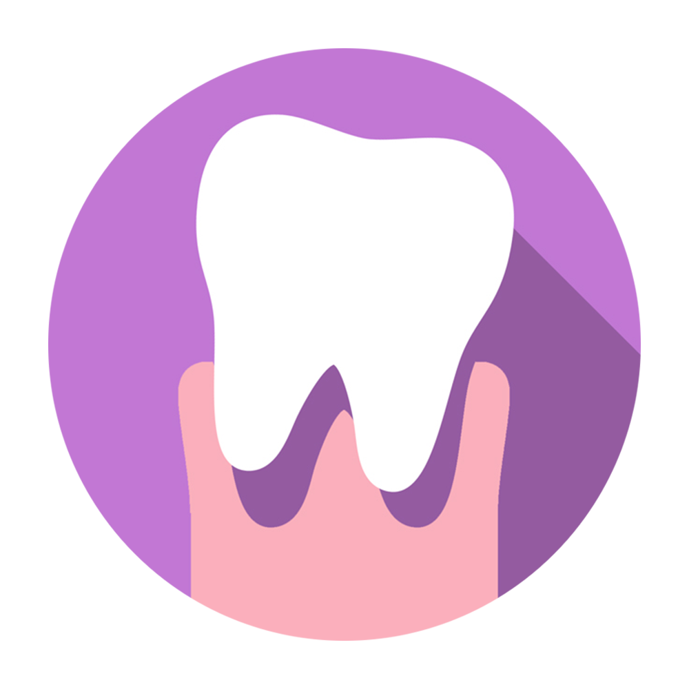 ©-Paramount-Dental-Sydney-Emergency-Dentist-Care-Tips-04.png