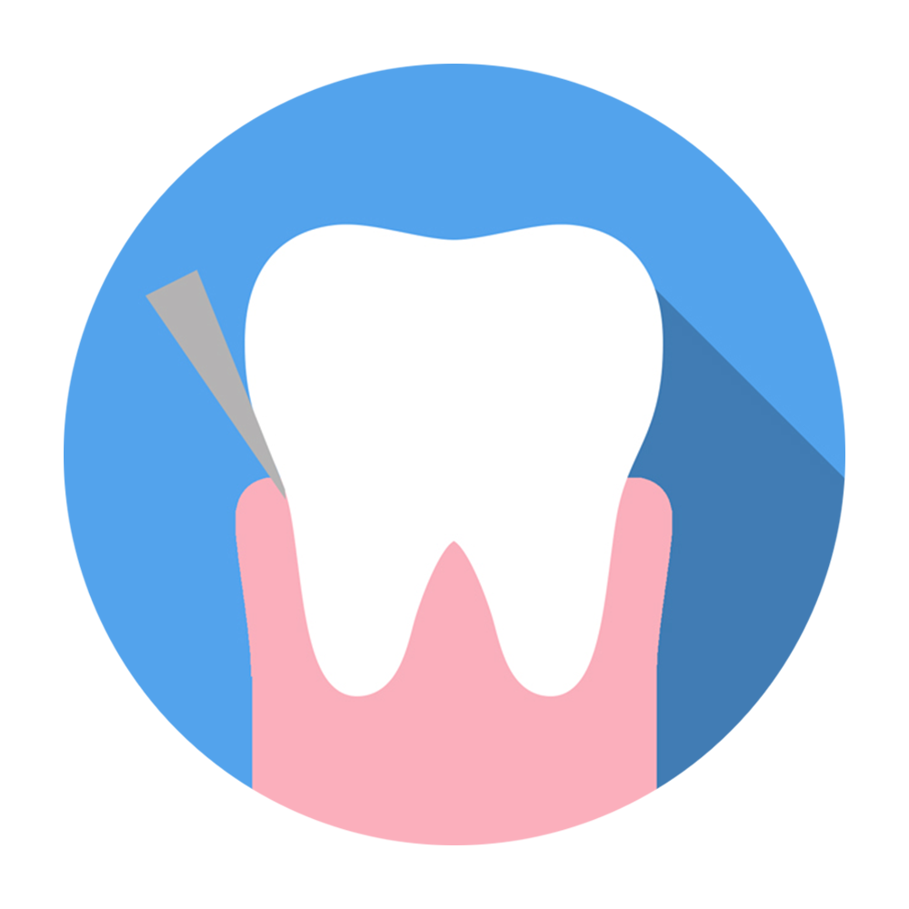 ©-Paramount-Dental-Sydney-Emergency-Dentist-Care-Tips-03.png