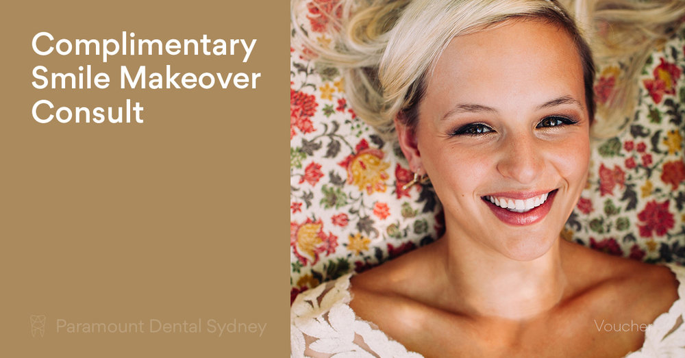© Paramount Dental Sydney Offers Complimentary Smile Makeover.jpg