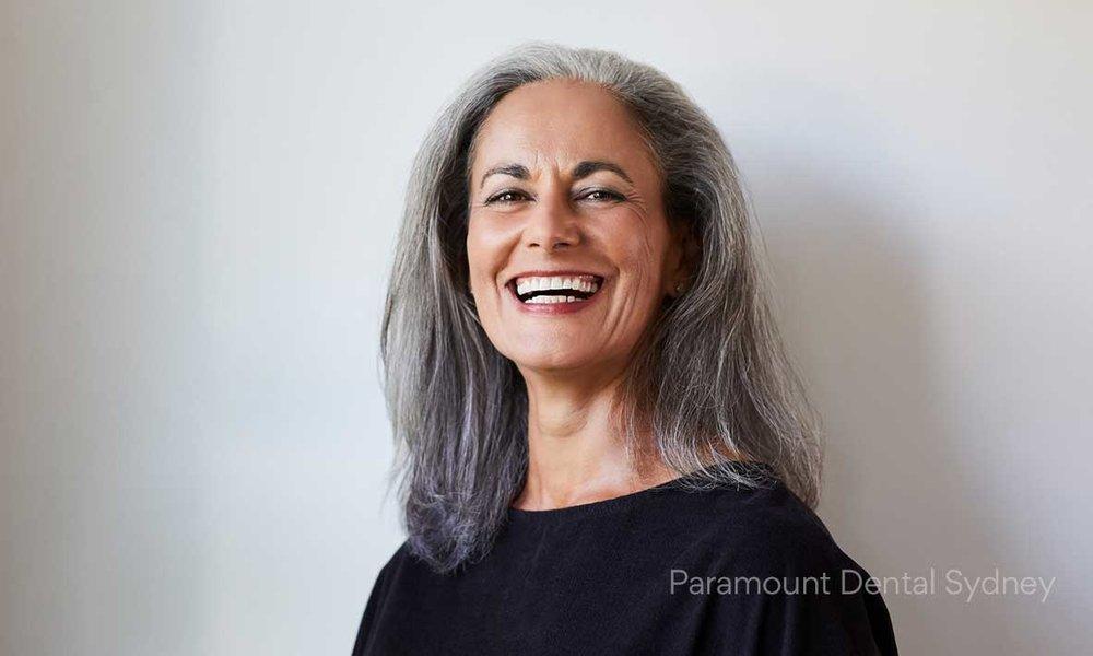© Paramount Dental Sydney Over 50's Oral Health Neglect 02.jpg