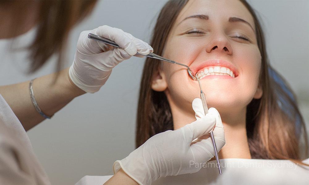 © Paramount Dental Sydney Gingivitis 02.jpg