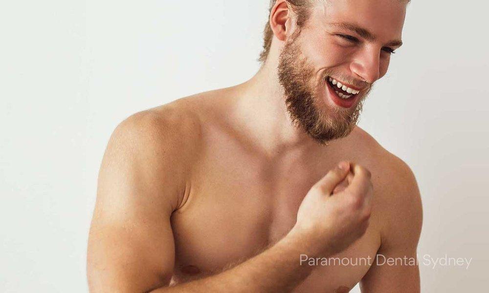 © Paramount Dental White Teeth for Mardi Gras 01.jpg