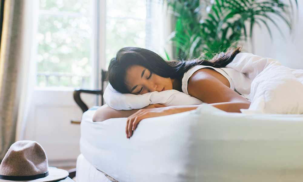 Sleep Dentistry - Anti-SnoringTeeth Grinding (Bruxism)Jaw Joint Disorders (TMJ)→