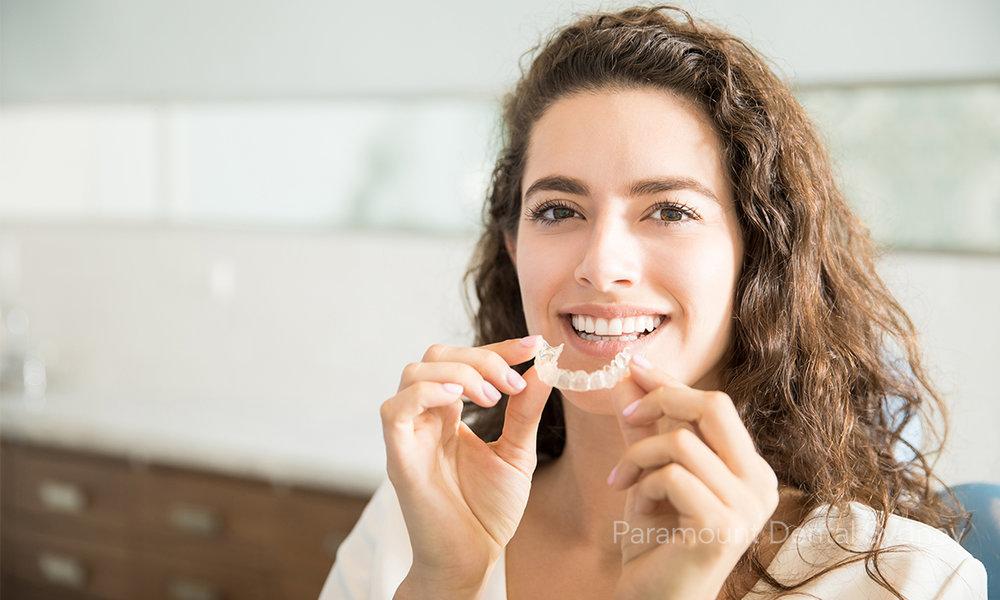 © Paramount Dental Sydney Cosmetic Problems 03.jpg