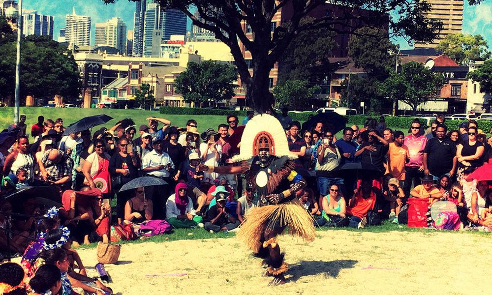 © Paramount Dental Sydney Top 10 Summer Events 09.jpg