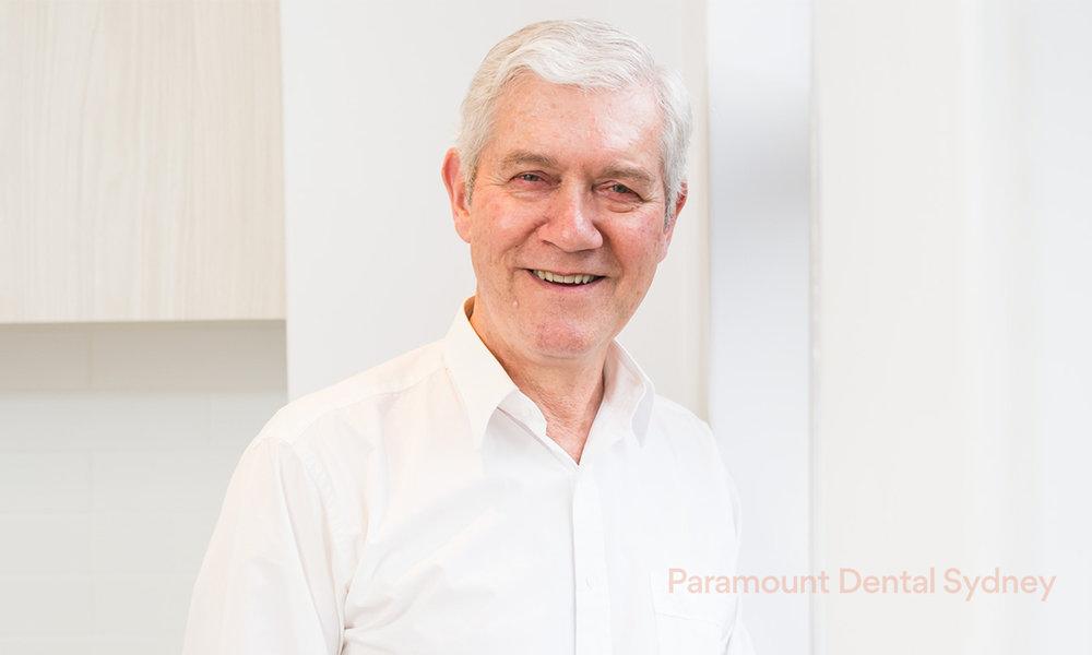 © Paramount Dental Sydney Meet Dr Graham 02.jpg