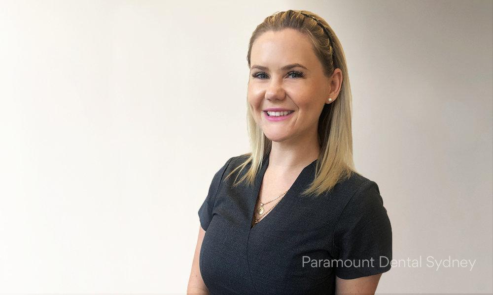 © Paramount Dental Sydney Dental Hygiene 02.jpg